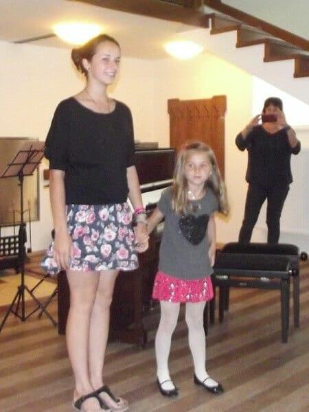 koncert-rodin-800x600Koubovy-sestry.jpg